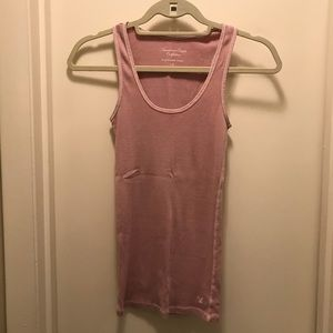 American Eagle Outfitters Tops - AE boyfriend tank 3-pack